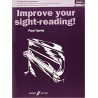 Improve Your Sight-Reading! Grade 4