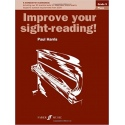 Improve Your Sight-Reading! Grade 5