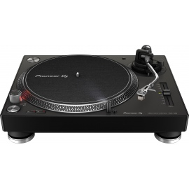 PLX-500 Turntable