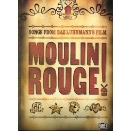 Moulin Rouge (PVG)