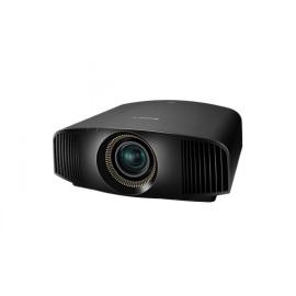 VPL-VW360 4K Projector