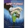 Mary Poppins: The New Musical: Piano/Vocal Selections (PVG)
