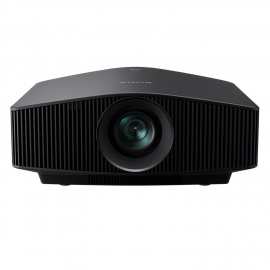 VPL-VW760 4K Projector