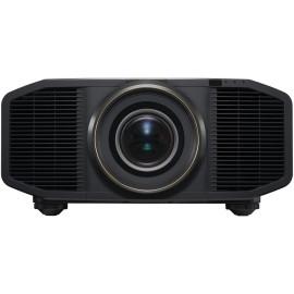 DLA-Z1 4K Projector