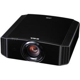 DLA-X5900