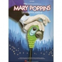 Mary Poppins The Broadway Musical (Easy Piano)
