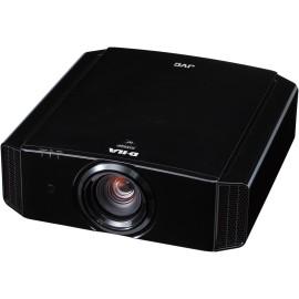 DLA-X7900