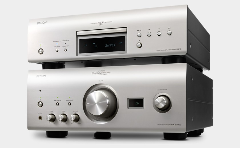 10 Ways To Improve Your Hifi System With Little Or No Cost!